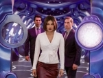 Priyanka Chopra unveils first look of American superhero film We Can Be Heroes