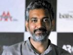 SS Rajamouli's take on 'Parasite' as 'little boring' makes Twitter angry
