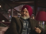 Makers release first look of Annu Kapoor in Amitabh Bachchan starrer Chehre