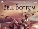 Akshay Kumar's Bell Bottom to release on Apr 2, 2021