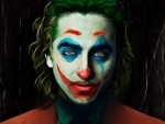 Imagine Ayushmann Khurrana as Joker, actor posts fan art of himself for followers on social media