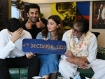 Amitabh Bachchan's Brahmastra to release on Dec 4