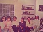 Deepika Padukone's throwback picture featuring Aamir Khan amuses netizens big time