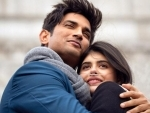Wait is over: Makers release trailer of Sushant Singh Rajput's last movie Dil Bechara