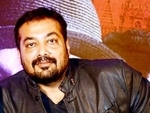 CAA: Fight against injustice needs patience, not violence, Anurag Kashyap tells Jamia students