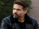Web series give more creative freedom to actors than films or TV: Iqbal Khan
