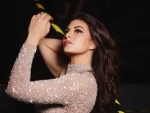 I was asked to do a nose job, change my name: Jacqueline Fernandez makes stunning revelations