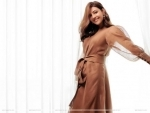 Southern sensation Kajal Aggarwal turns 35 poster of her new movie unveiled