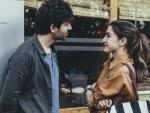 Valentine's Day: Sara Ali Khan-Kartik Aaryan's Love Aaj Kal releases today
