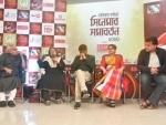 Cinematographer Soumendu Roy to receive Lifetime Achievement Award at WBFJA Cinemar Samabartan