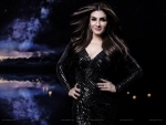 Mean girl gang of the industry, camps do exist: Raveena Tandon