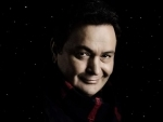 Veteran actor Rishi Kapoor dies, Bollywood celebrities mourn