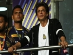 SRK's Kolkata Knight Riders, Meer Foundation pledge support to cyclone-battered Bengal
