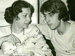 Miss you everyday mom: Sanjay Dutt posts on Nargis Dutt's death anniversary