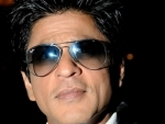 Maharashtra Minister thanks Shah Rukh Khan for providing PPE to health workers