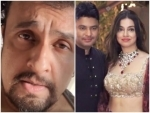 Sonu Nigam dares Bhushan Kumar; his wife hits back singer for 'selling lies'