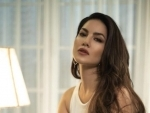 Bollywood beauty Sunny Leone turns 39, shares thank you video message for fans