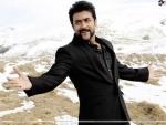 Suriya's next movie is titled Aruvaa