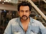 39-year-old Kannada actor Chiranjeevi Sarja dies, celebrities mourn