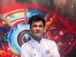 Chef Vikas Khanna adds tasty, nutritious twist to Big Boss House