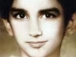 Sushant Singh Rajput: Sister Shweta shares old childhood image of 'Raabta' actor on Instagram