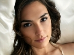 Gal Gadot to play Cleopatra in next project, Twitter users debate over casting