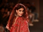 Actress Genelia Deshmukh recovers from Covid-19