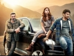 Sadak 2 trailer: Alia Bhatt, Aditya Roy Kapur undertake dangerous journey with Sanjay Dutt