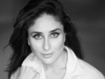 Kareena Kapoor Khan shares gorgeous black-and-white image on Instagram, Swara calls her a 'fire'