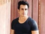 Actor Sonu Sood launches 'ILAAJ India' initiative