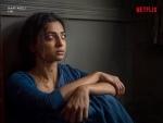 Honey Trehan shares trailer of Radhika Apte, Nawazuddin Siddiqui starrer 'Raat Akeli Hai'
