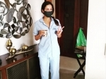 Malaika Arora recovers from COVID-19 with 'minimum pain and discomfort'