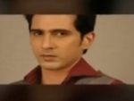 TV actor Sameer Sharma found dead at home, police suspect suicide