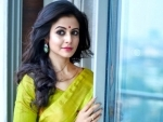 Bengali actress Koel Mallick and her entire family test positive for COVID-19