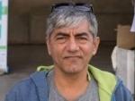 Actor Asif Basra found dead in Himachal Pradesh home