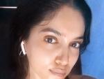 Bhumi Pednekar shares beautiful image on social media amid lockdown