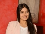 Bhumi Pednekar to make special appearance in Ayushmann Khuranna's next month release Shubh Mangal Zyada Saavdhan