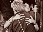 Effervescent, supremely talented, scintillating: Amitabh Bachchan praises Alia Bhatt