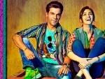 Dinesh Vijan's next starring Rajkummar Rao and Kriti Sanon to start shooting in Chandigarh on Oct 30