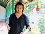 Playing Bama's role highly challenging: Actor Sabyasachi Chowdhury