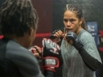 Halle Berry starrer 'Bruised' premieres at TIFF 2020