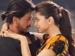 Good news: Deepika Padukone, Shah Rukh Khan reunite for Atlee's next movie