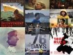TIFF 2020: Short reviews of 10 most popular films