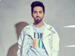 UNICEF India, Bollywood actor Ayushmann Khurrana join hands to advocate for child rights