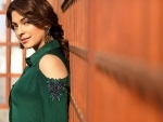 Actress Juhi Chawla turns 53, thanks fans for wishing her