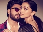 Deepika Padukone, Ranveer Singh to contribute to PM Cares Fund to combat COVID-19
