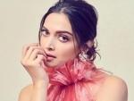 I am not actively seeking something in Hollywood: Deepika Padukone