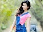 Bollywood actress Rakul Preet Singh tests COVID-19 positive