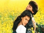 DDLJ turns 25 years: SRK, Kajol, others join celebration by sharing nostalgic posts on social media platforms