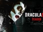 Teaser of Anirban Bhattacharya, Mimi Chakraborty starrer Dracula Sir releases